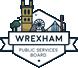 Wrexham PSB